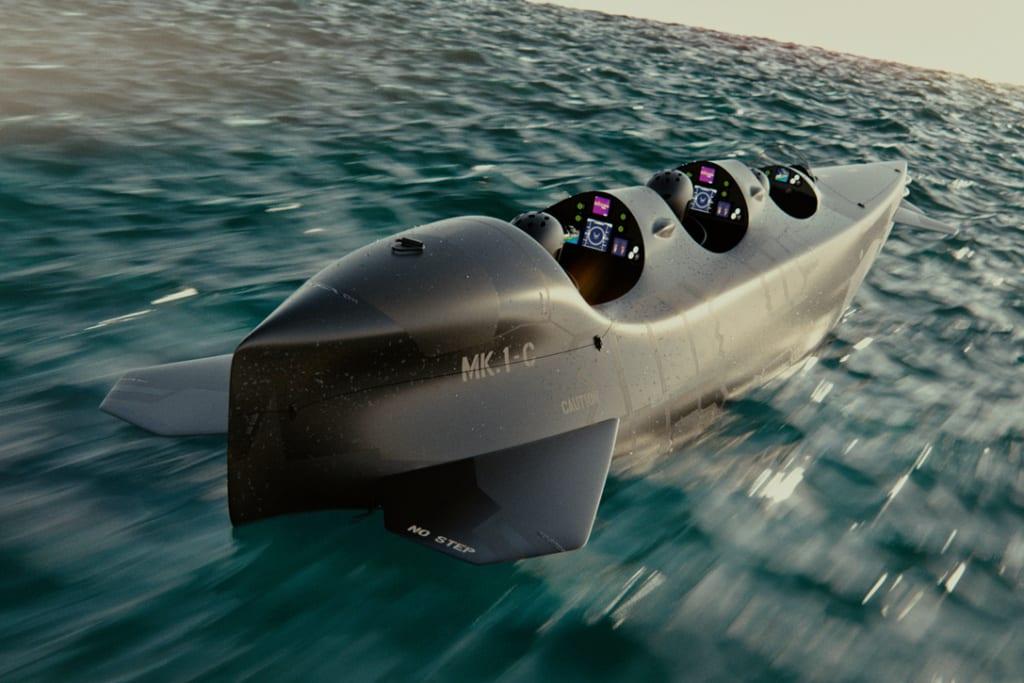 ortega-submersibles-mk-1c-2