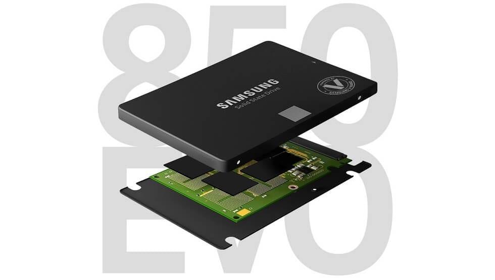 samsung-4tb-850-evo-ssd-newst8