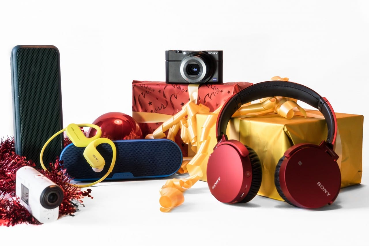 sony-christmas-gifts-2016