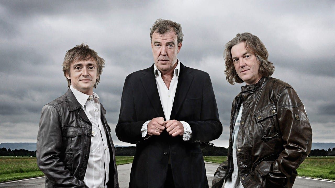 jeremy-clarkson-confirms-new-tv-show-richard-hammond-and-james-may-included-in-the-project-96905_1