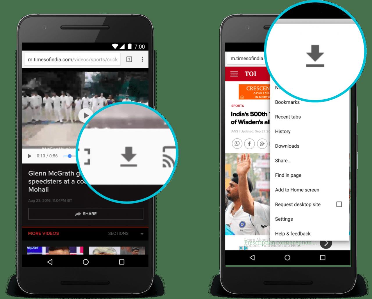 Chrome 55 – Απενεργοποιεί μόνος του το Adobe Flash