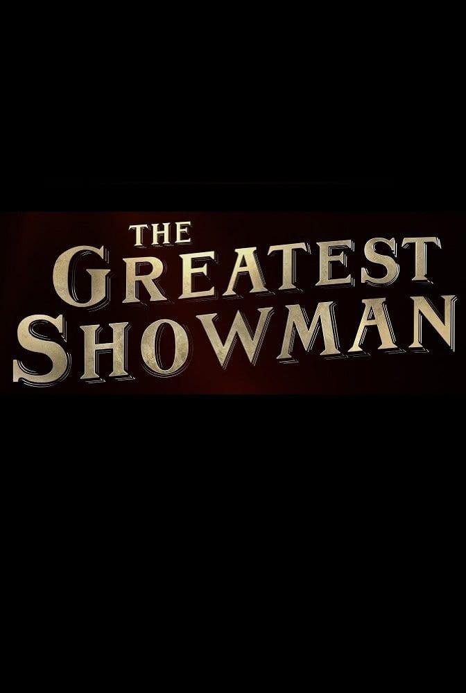 The Grеаtеst Shоwmаn – Trailer #1