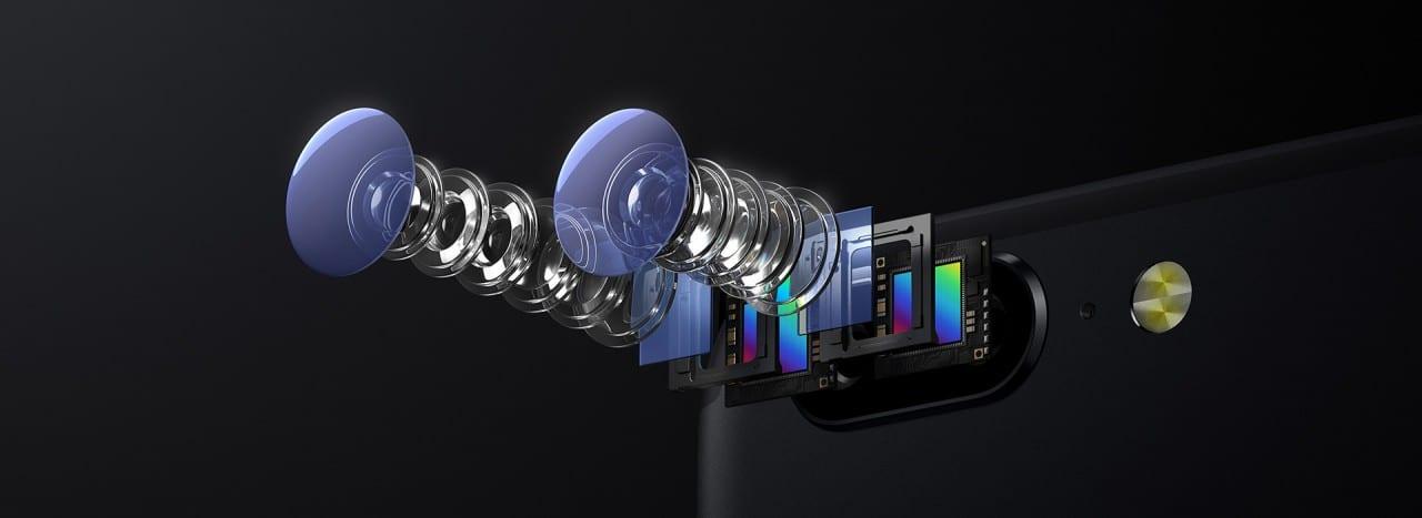Το νέο OnePlus 5