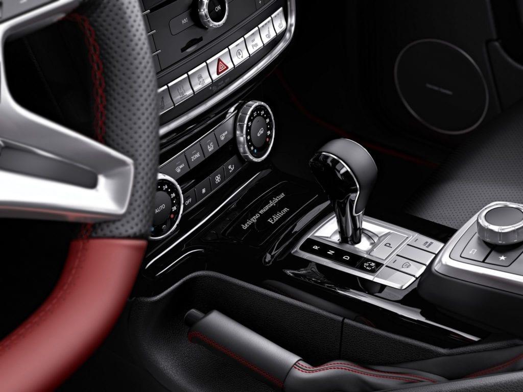 Range Rover Velar + Hiroshi Fujiwara