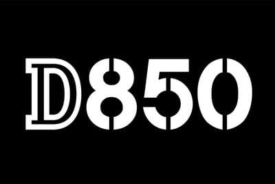 Nikon D850 – Με αισθητήρα Sony 46 Megapixel FF
