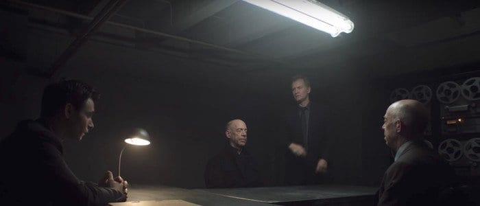 Counterpart – Official Trailer