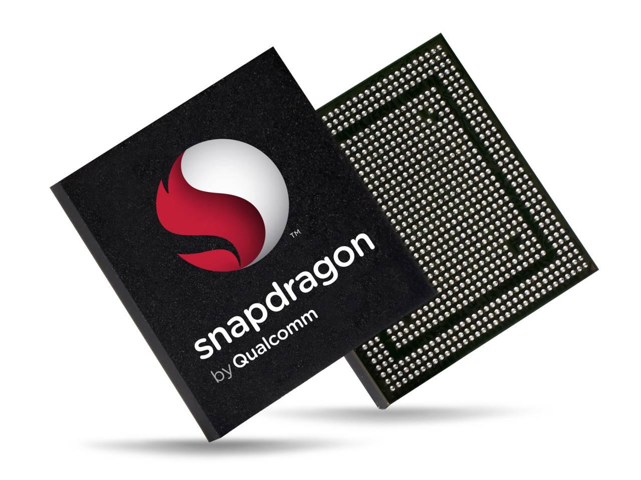 2018 – Όλα τα κινητά με Snapdragon 845