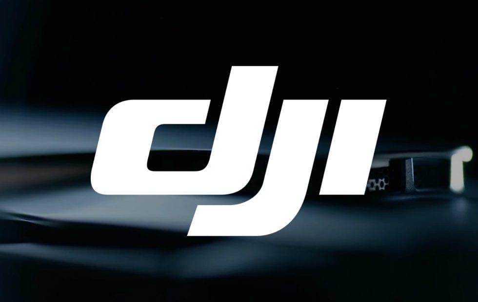 To νέο DJI Mavic Air Drone