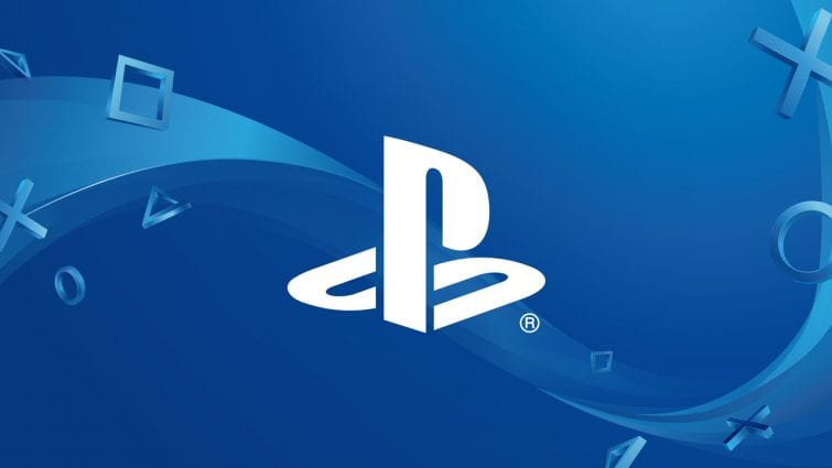 PS4 Pro Update Software 5.50
