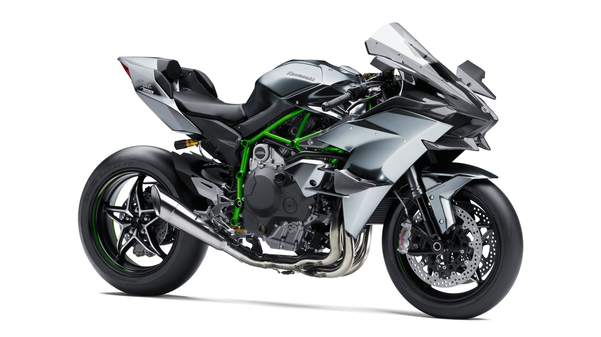 Designing a Car Vs Designing a Motorcycle