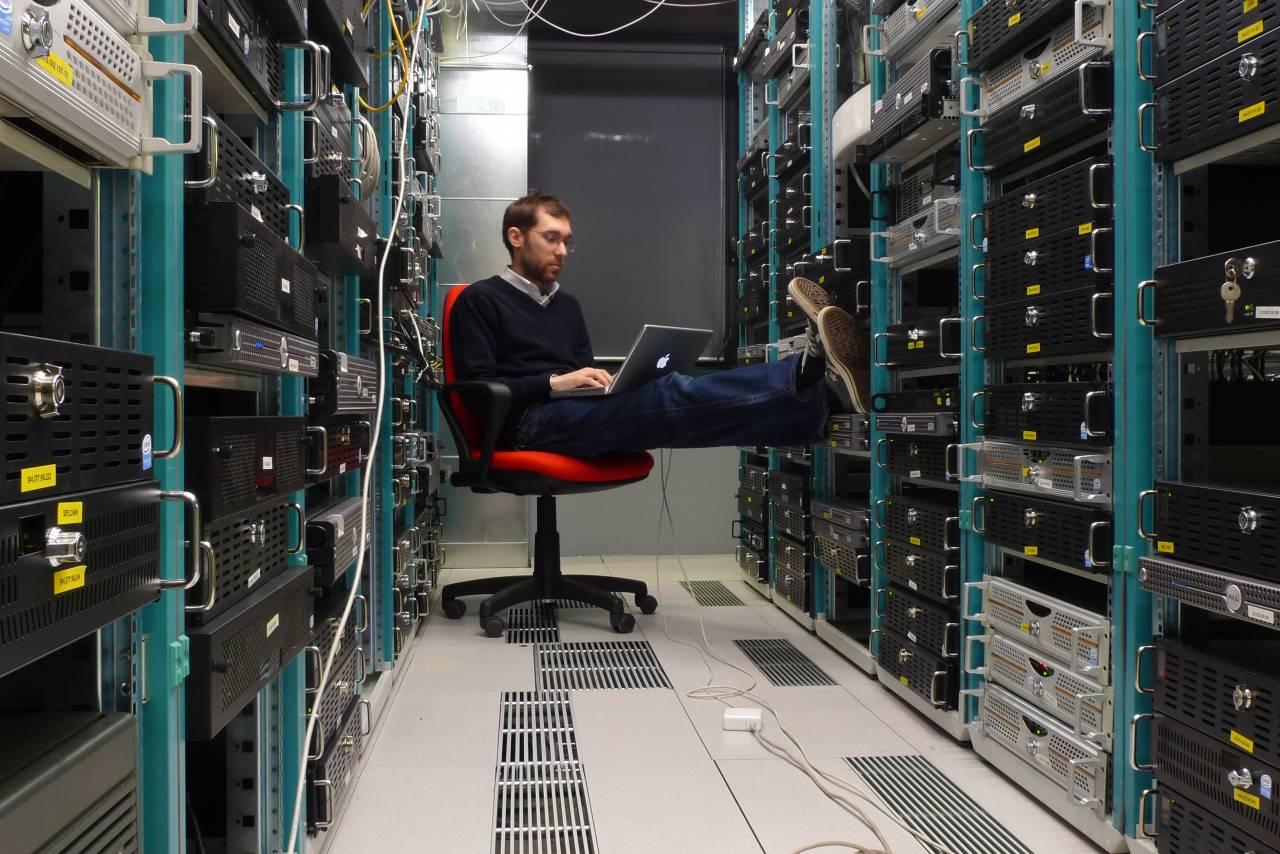 Netflix και digital media portability rules