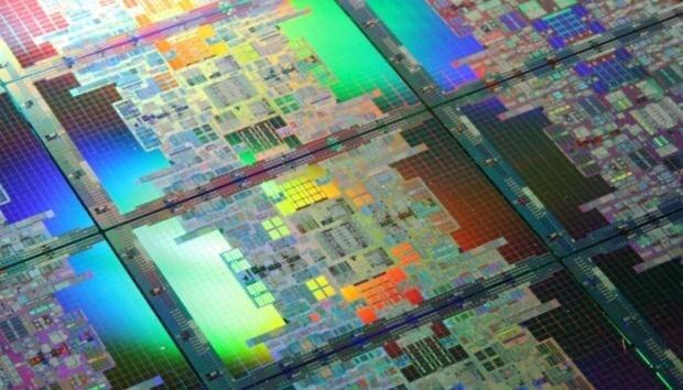 Οι πρώτοι Intel 10nm 'Cannon Lake' επεξεργαστές