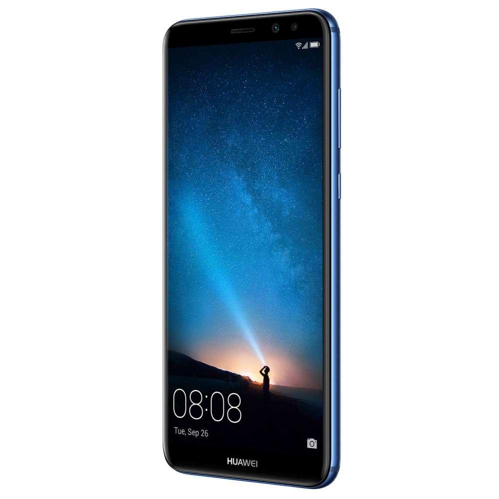 Πιο πάνω από την Apple η Huawei