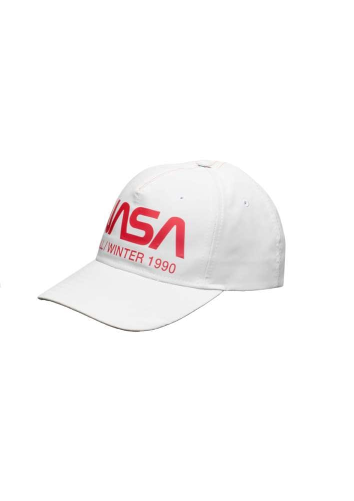 Limited Edition NASA Streetwear