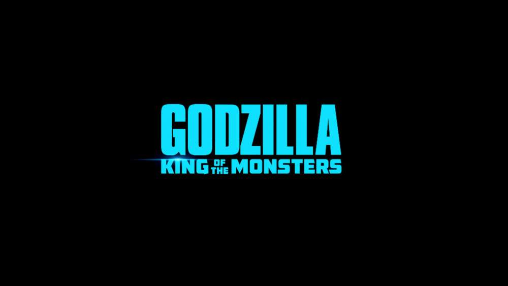Godzilla King Of The Monsters – Trailer #2 International