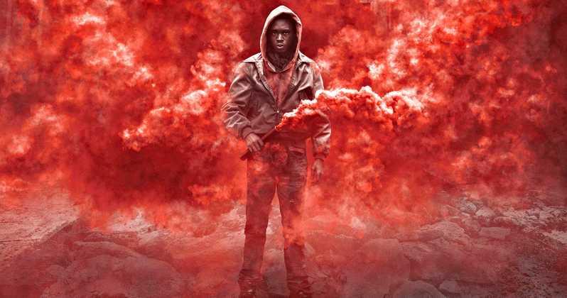 Captive State – Trailer #3