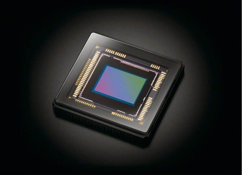 XEVC – Νέο Sony 8K video codec με 12-bit 8K 4:4:4 εικόνα