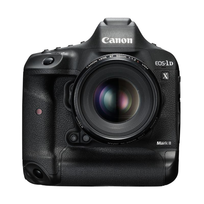 canon 1dx mark ii firmware 2018