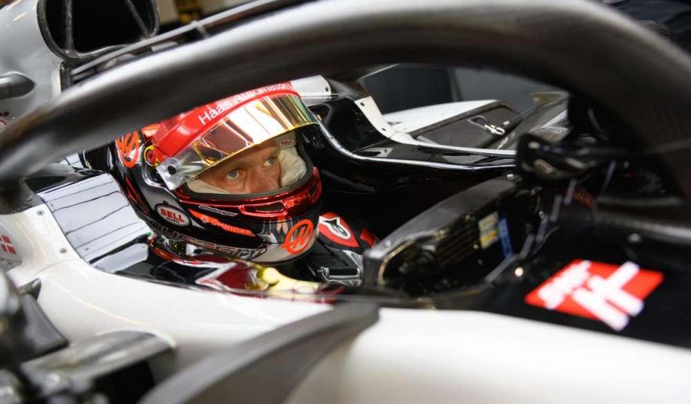 Formula 1: Drive to Survive – Official Trailer