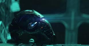 "Avengers: Endgame – ""Everything"""