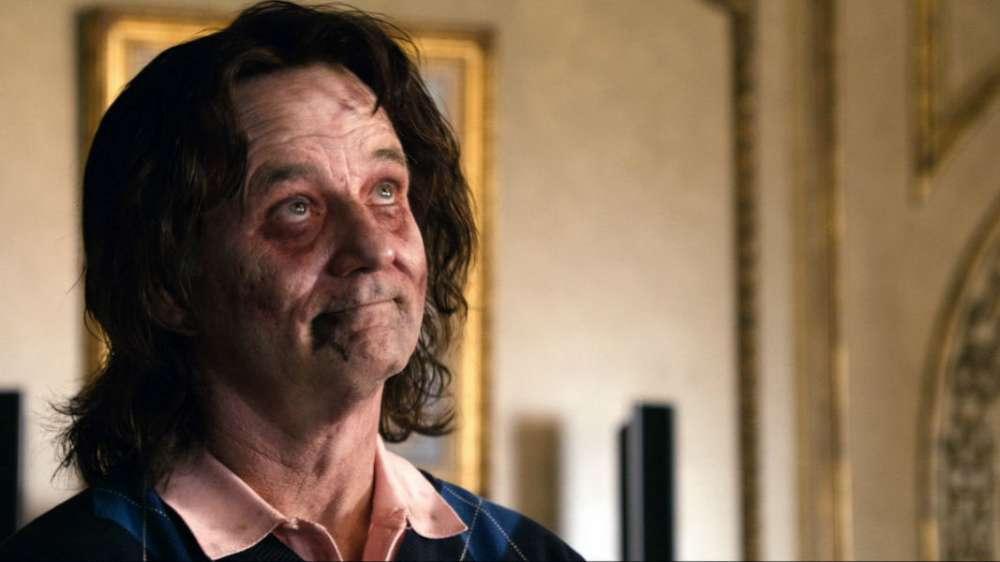 The Dead Don't Die – Trailer #1