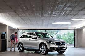 H Mercedes-Benz θέλει να είναι carbon-neutral μέχρι το 2039