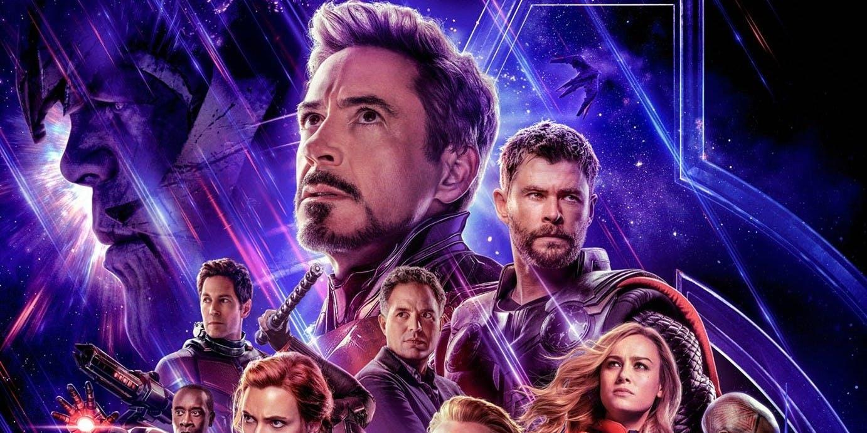 Avengers: Endgame – Blu-Ray Featurette