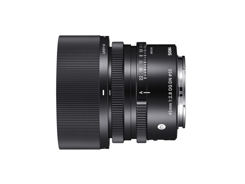 Οι νέοι Sigma Art και επίσημα για Leica L-mount και Sony E-mount