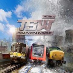 TSW: Rhein-Ruhr Osten – Launch Trailer