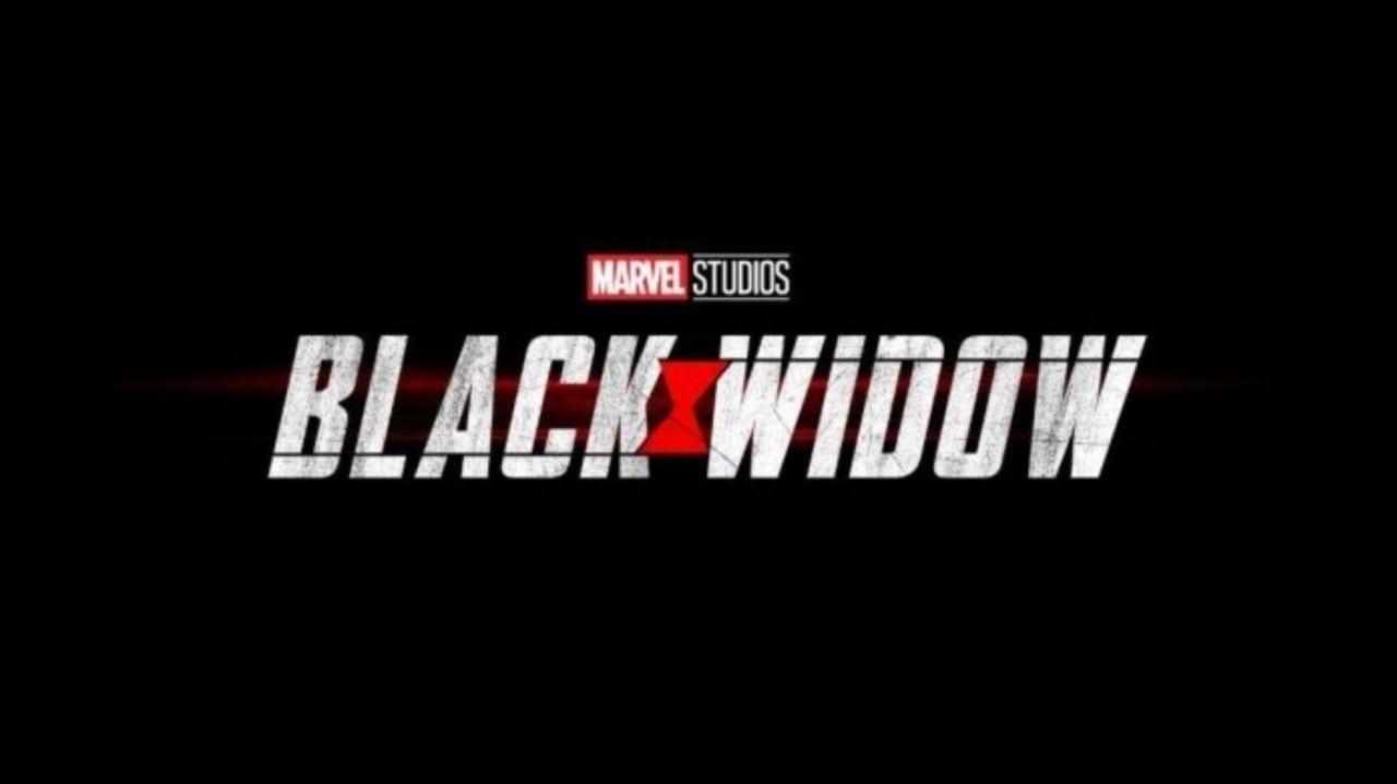 Marvel Studios Black Widow – Final Trailer