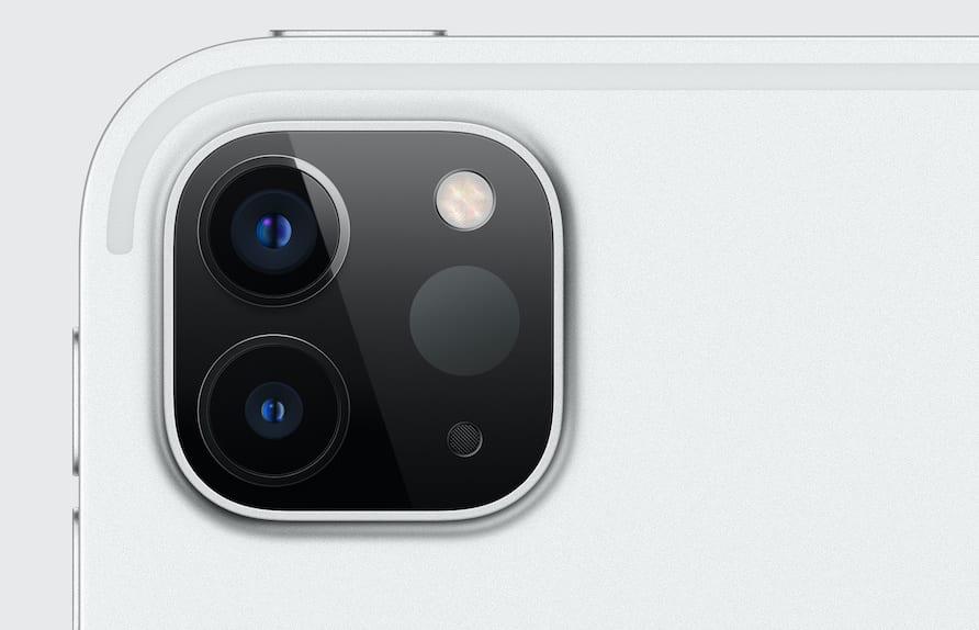 Σε  βίντεο τα νέα iPad Pro