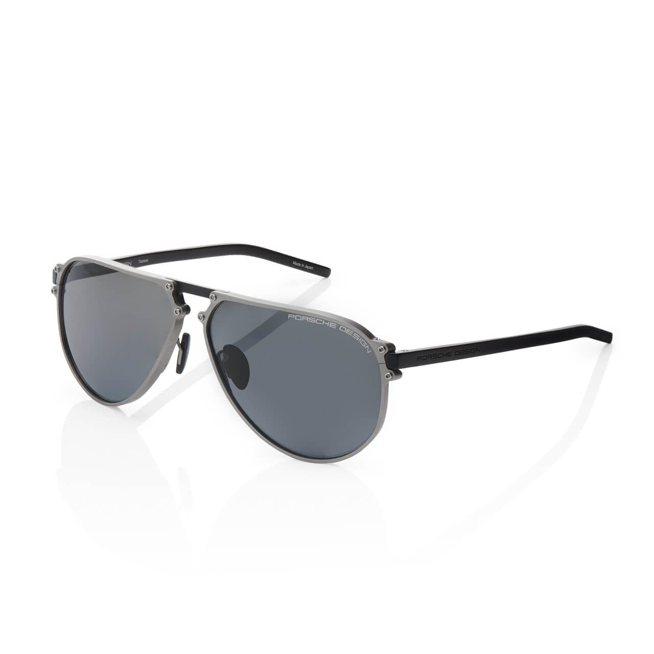 Τα νέα Porsche Design γυαλιά ηλίου