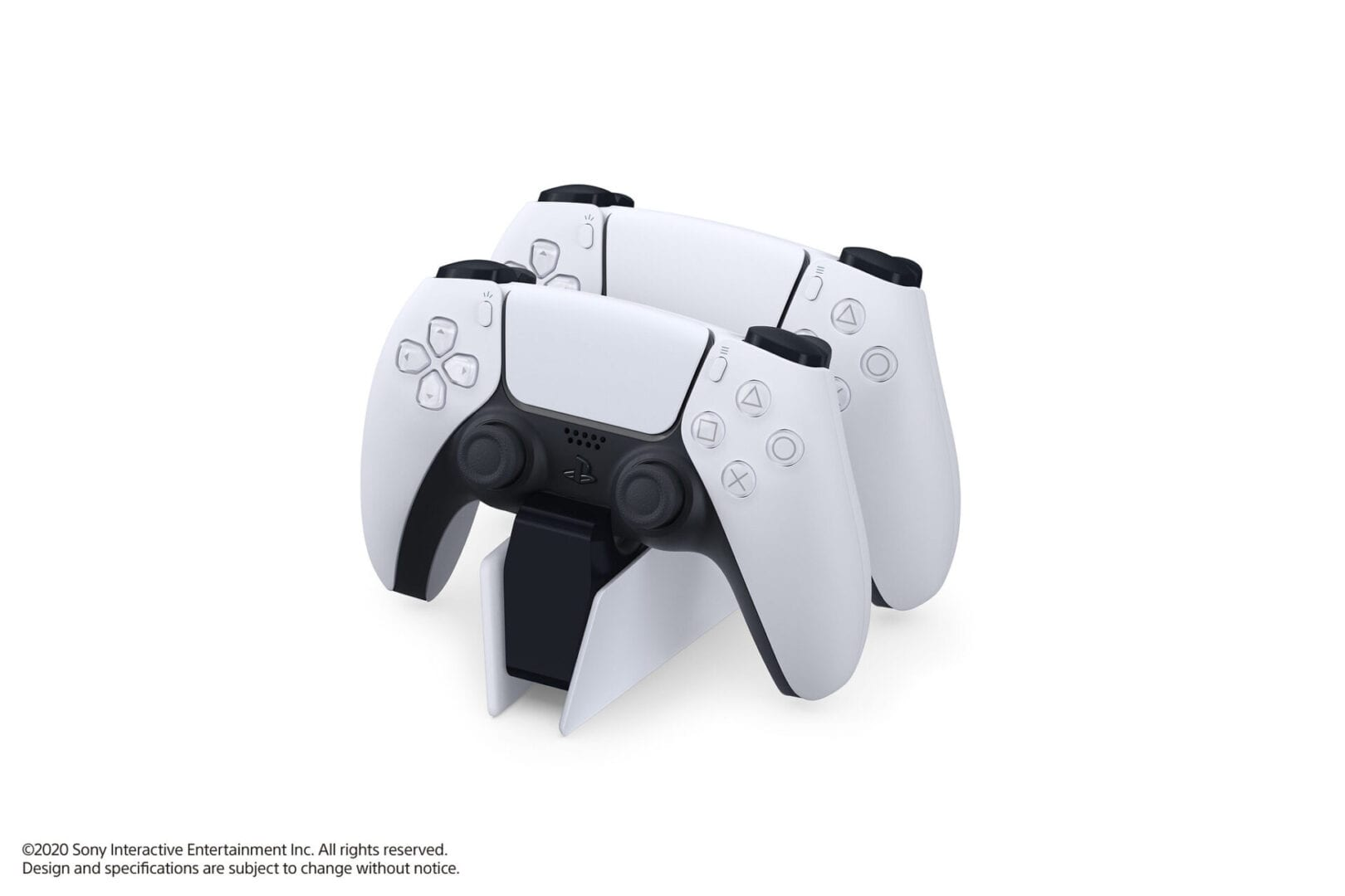 Η Sony ανοίγει τις προ-παραγγελίες για το PlayStation 5