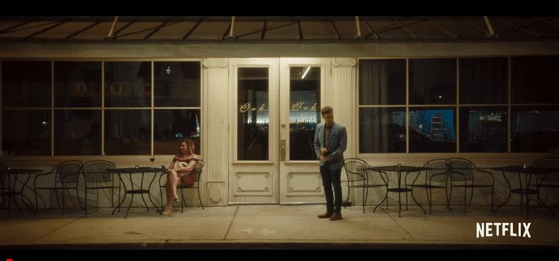 Dating Around: Season 2 – Official Trailer