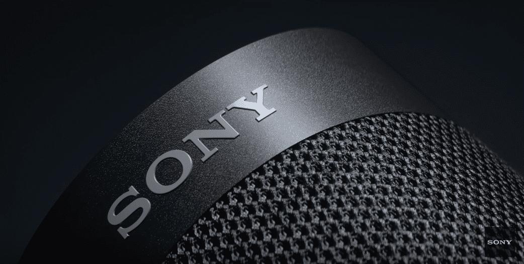 Τα νέα Sony SRS-XB43, SRS-XB33 και SRS-XB23