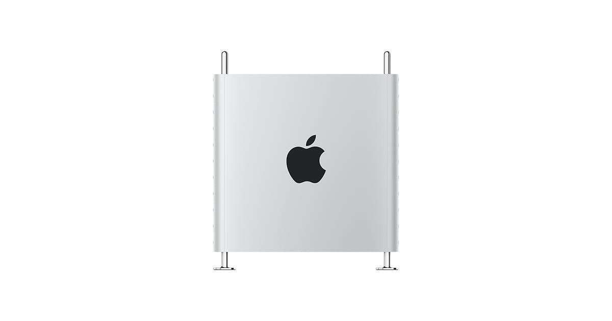 Κλειστά ξανά τα Apple Stores