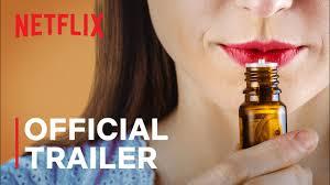 (Un)Well – Official Trailer