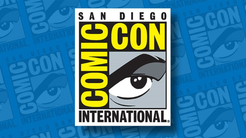 Όλα τα trailer από την San Diego Comic-Con 2020
