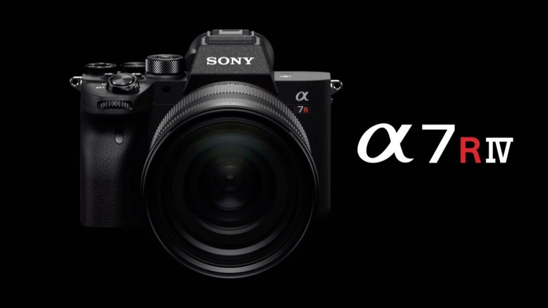 Πως μπορεί να είναι οι Sony a5 και a6