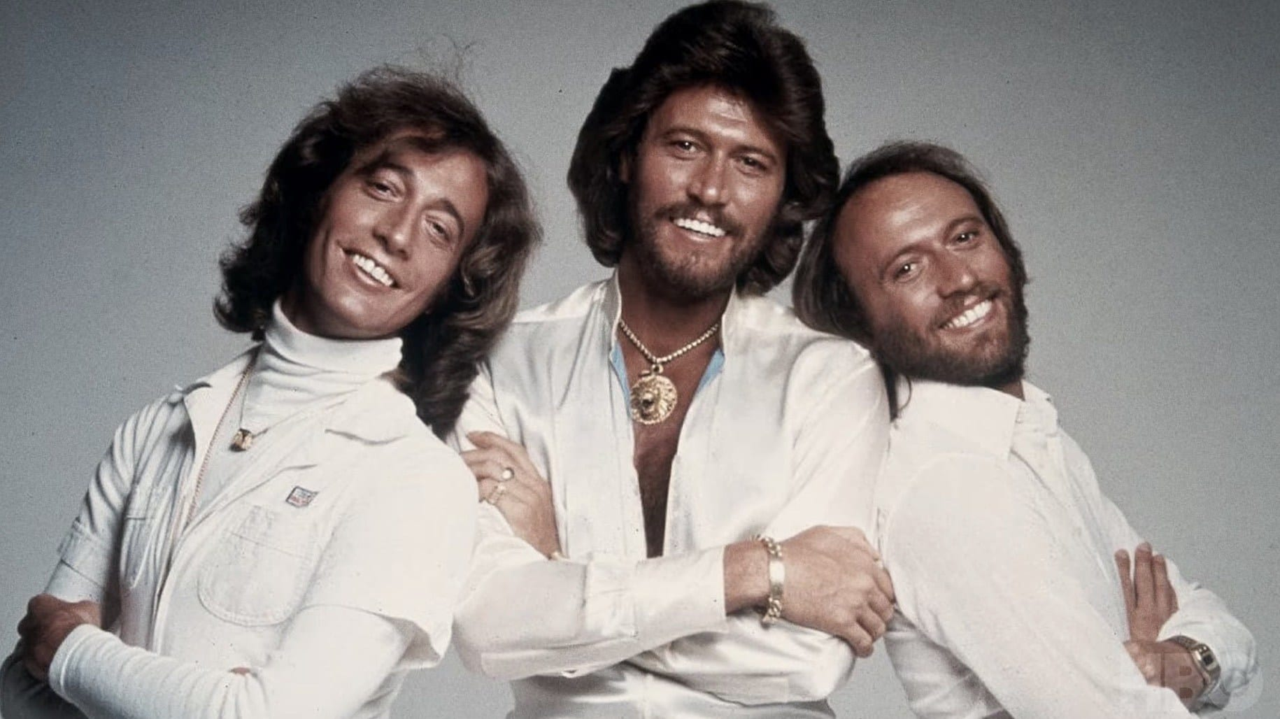 The Bee Gees: How Can You Mend a Broken Heart – Official Trailer