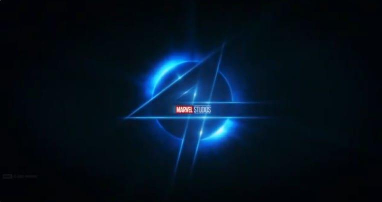 Έρχεται η ταινία Fantastic Four