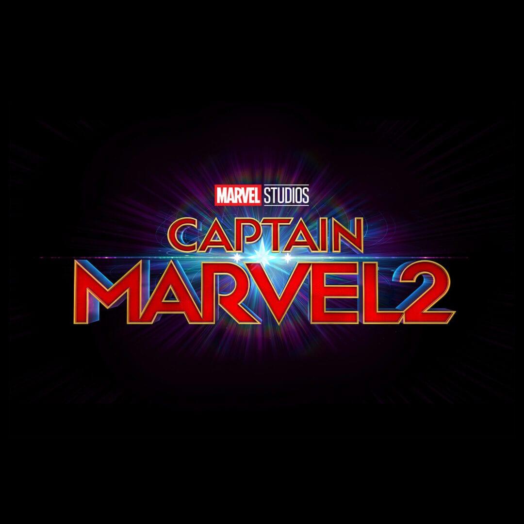 Όλες οι νέες σειρές και ταινίες της Marvel