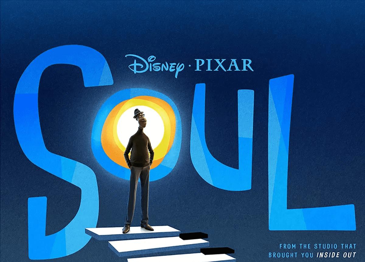 SOUL – Get A Suit Clip