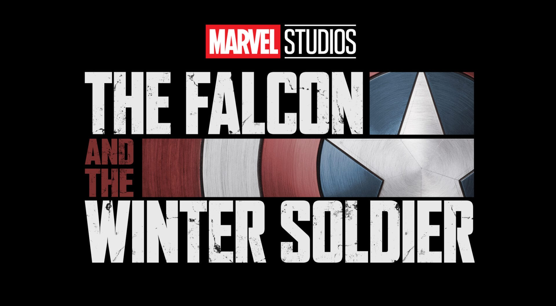 The Falcon and the Winter Soldier – Exclusive Clip Disney+