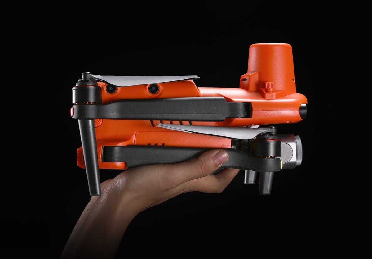 Autel Robotics EVO II RTK series