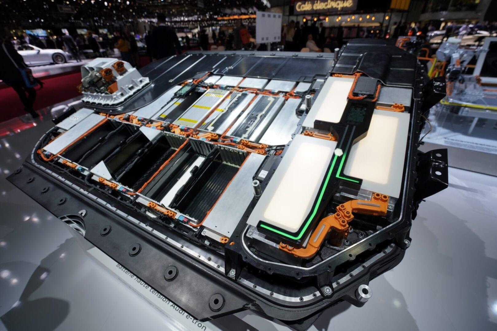Έρχεται το Apple Car;