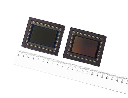 IMX661 – Νέος Sony 128MP αισθητήρας !