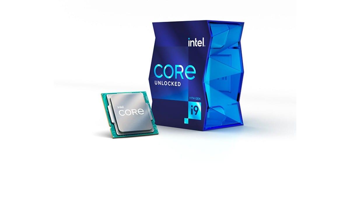 """Rocket Lake"" – Οι ολοκαίνουργιες Intel 11th-Gen CPU"