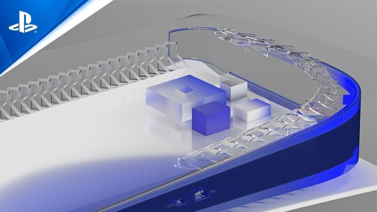 Lightning Speed – Μυστικά Ταχύτητας για το PS5