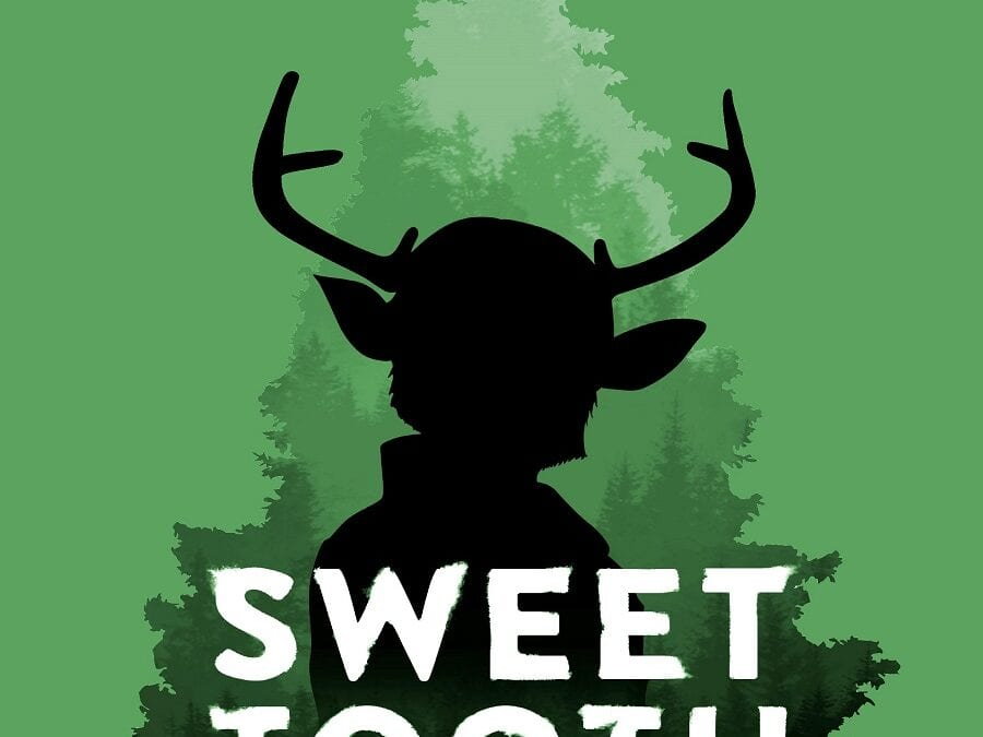 Sweet Tooth – Teaser Trailer
